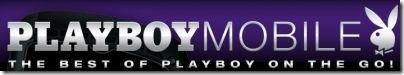 playboy_mobile