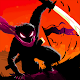 The Stickman Smasher Download for PC MAC