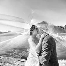 Свадебный фотограф Александр Черкасов (alexcphoto). Фотография от 04.11.2018
