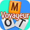 Mot Voyageur icon