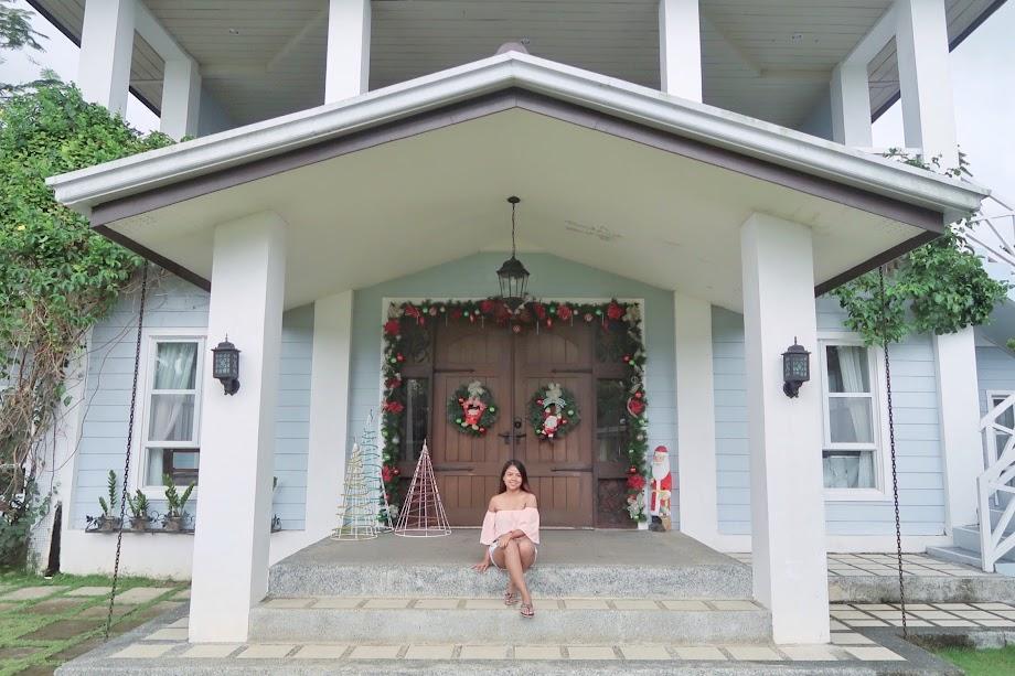 Casa Belinda, Lipa, Batangas 08