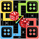 Download Ludo Parcheesi Dark Mode For PC Windows and Mac