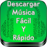 Descargar Musica Facil y Rapido Tutorial Movil