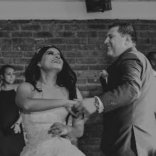 Wedding photographer Ana cecilia Noria (noria). Photo of 29.03.2017