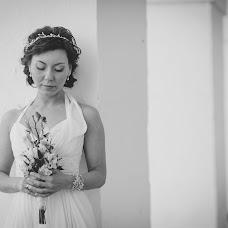 Wedding photographer Evgeniy Mayorov (YevgenY). Photo of 20.08.2013