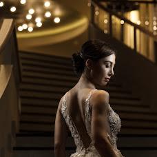 Wedding photographer Panos Lahanas (PanosLahanas). Photo of 21.06.2018