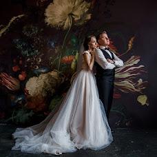 Wedding photographer Viktoriya Vasilevskaya (vasilevskay). Photo of 30.07.2018