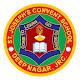 Download St. Joseph's Convent School JRC For PC Windows and Mac 1.0