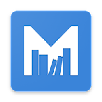 Manualslib - User Guides & Owners Manuals library 1.5