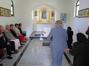 Photo: www.selomisi.com