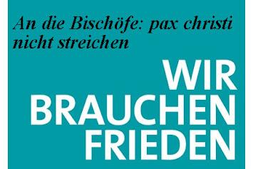 an-die-bischoefe-nicht-am-frieden-streichen_1.jpg