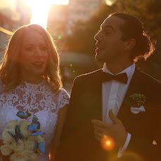 Wedding photographer Silviu Ciuciu (ciuciusilviufoto). Photo of 18.10.2018