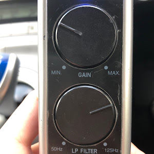 プリウス ZVW30 Gツーリング レザーパッケージのカスタム事例画像 ゆーさんの2019年06月04日15:52の投稿