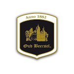 Oud Beersel Oude Gueuze Vieille