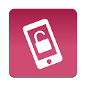 Unlock LG Fast & Secure icon