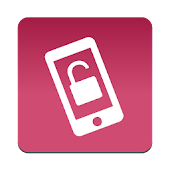 Unlock LG Quickly & Securely