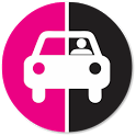 [OLD] FareWell for Uber and Lyft icon