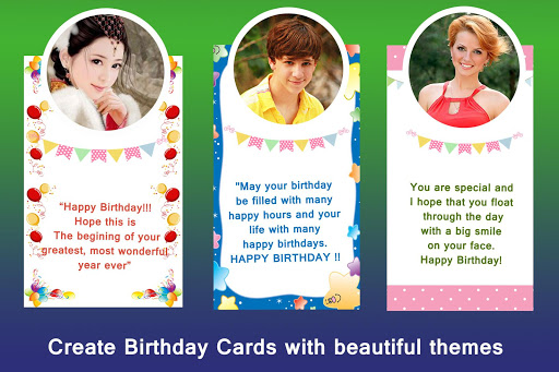 Download Birthday Cards Free For Android Birthday Cards Apk Download Steprimo Com