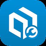 Cubeacon Tools