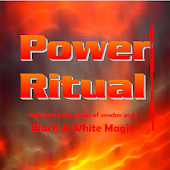 Power Ritual