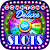 SLOTS! Deluxe Free Slots Casino Slot Machines file APK for Gaming PC/PS3/PS4 Smart TV
