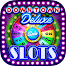 SLOTS! Delu.. file APK for Gaming PC/PS3/PS4 Smart TV