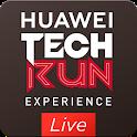 Huawei Tech Run icon
