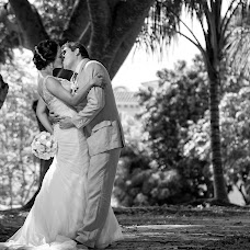 Wedding photographer Fernando Rodríguez (fernandorodrgue). Photo of 10.09.2015