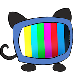 Tv Gato Latino 2.0