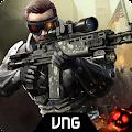 DEAD WARFARE: Zombie Games Free download