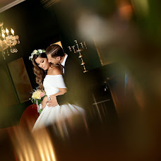 Wedding photographer Eisar Asllanaj (fotoasllanaj). Photo of 25.07.2017