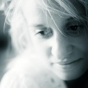 by Foto GrafArt - People Portraits of Women