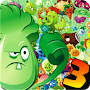 Cheat PlantsVsZombies 2 APK icon