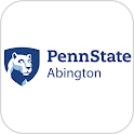 PSU Abington icon