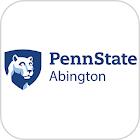 PSU Abington icon