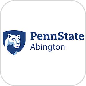 gcse graphics coursework research Pennsylvania State University, Abington