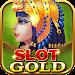 Gold Vegas & Casino Slots Icon