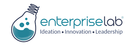 Enterprise Lab Logo