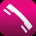 Телефонски именик icon