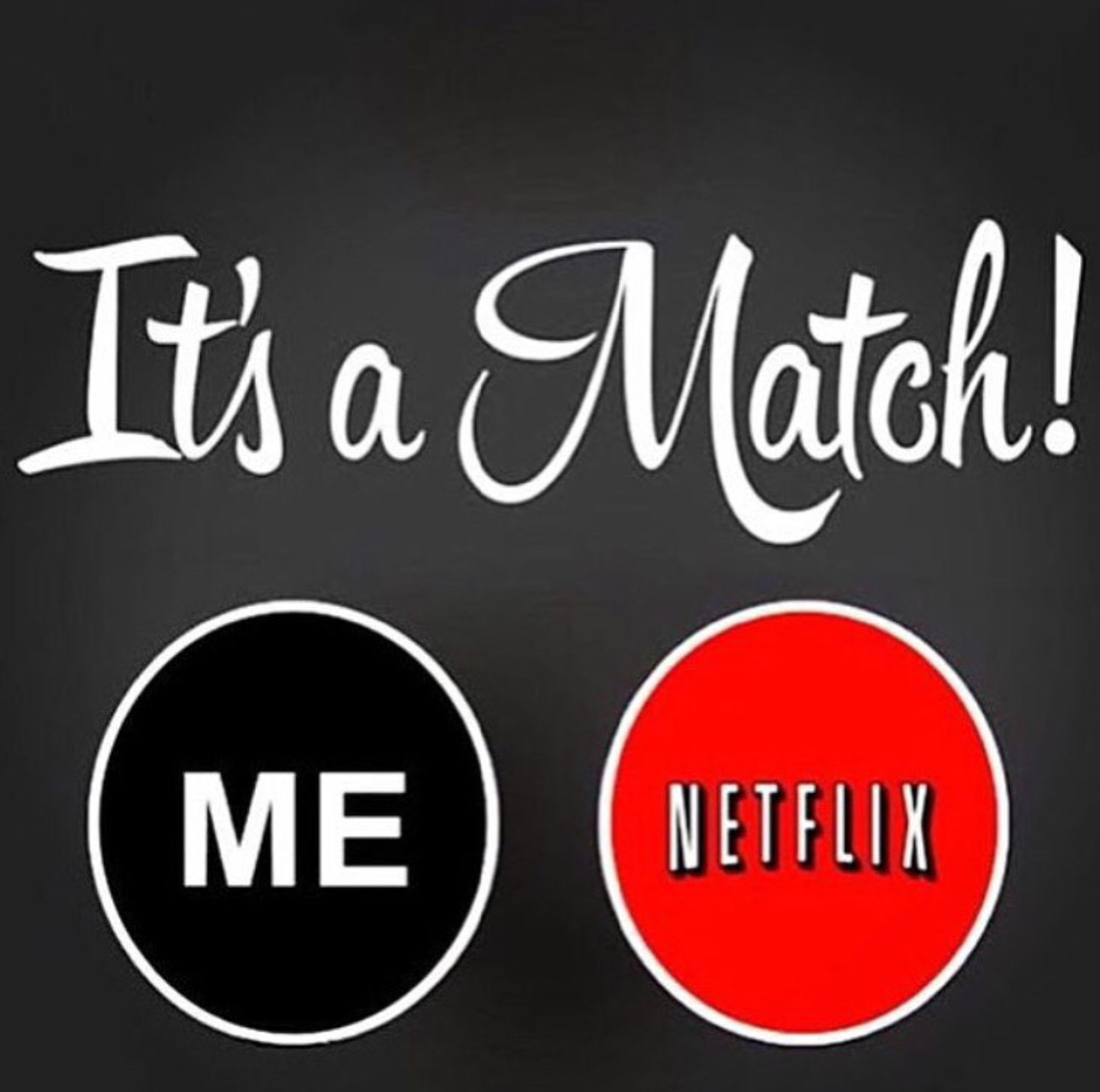 Teenage orgasm netflix dating meme public