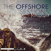 The Offshore Sessions