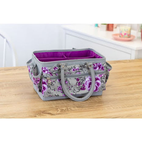 Crafters Companion Deluxe Tote Case
