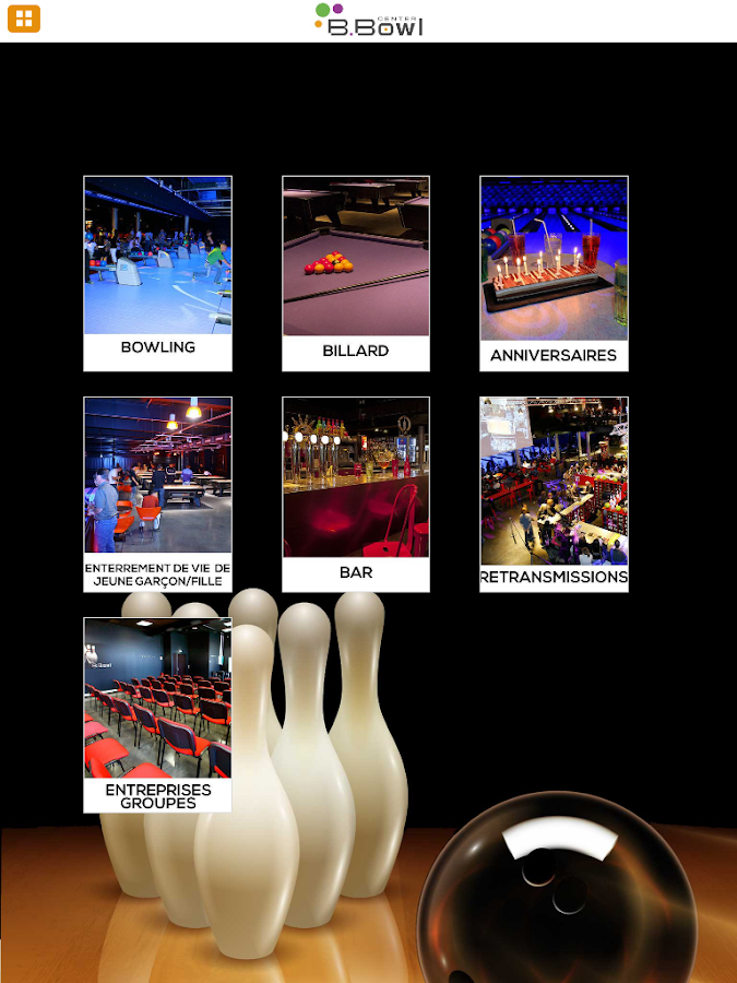 tarif anniversaire bowling nice