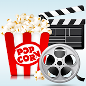 Hollywood Movies App