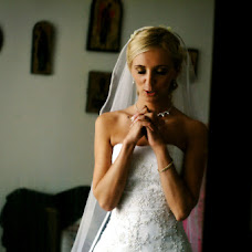 Wedding photographer Zoltan Balogh (balogh). Photo of 15.02.2014
