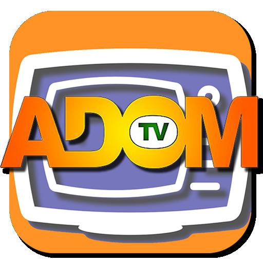 Adom TV Live Ghana
