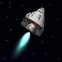 Solar System Lander icon