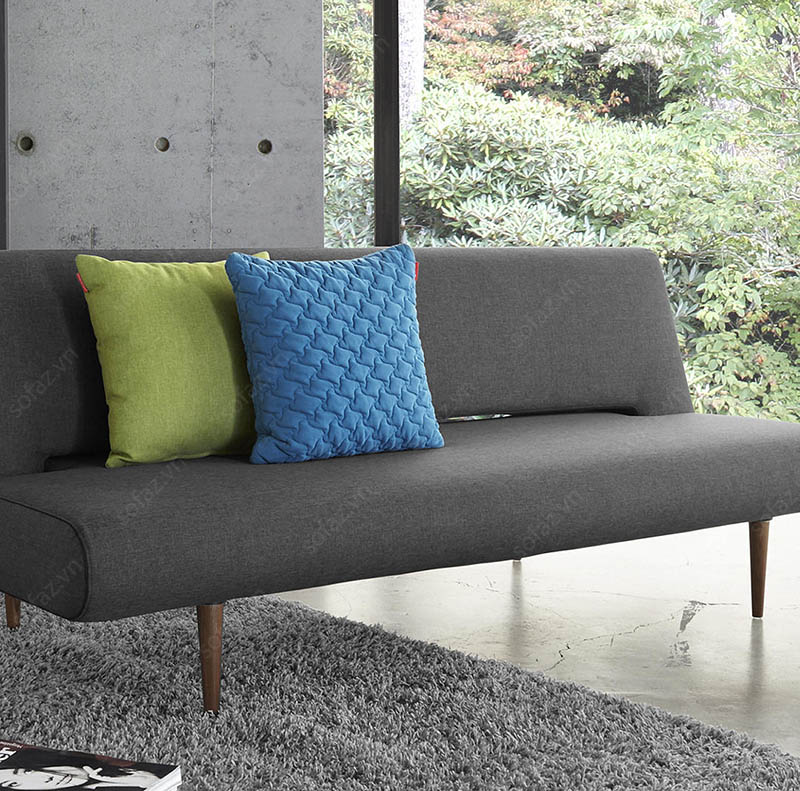 8 loại ghế sofa phòng khách sang trọng và tiện nghi