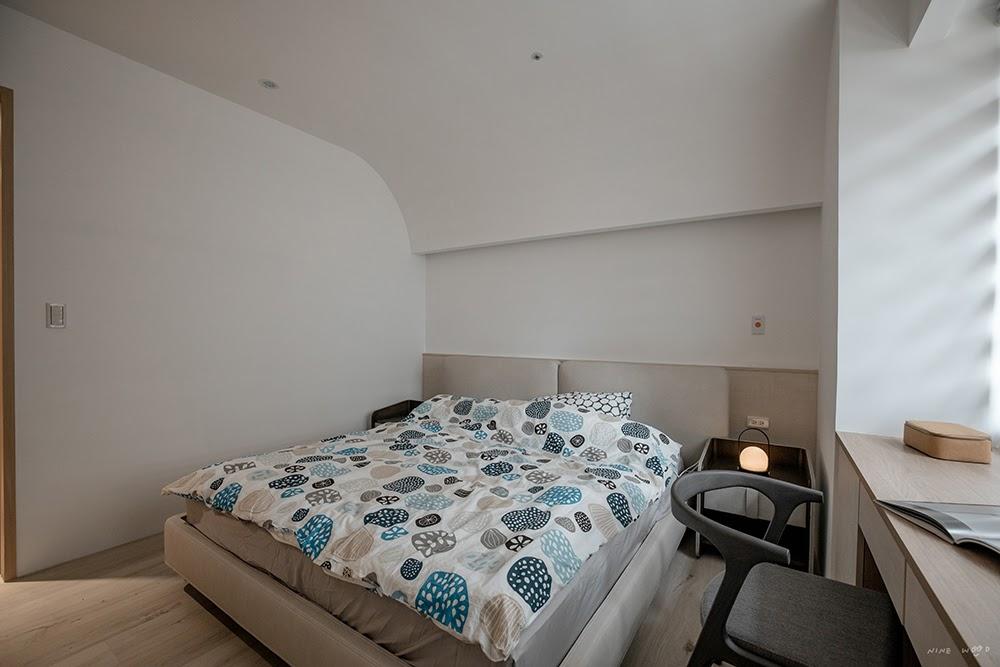 臥室設計 臥室室內裝修 臥室設計裝潢 臥室設計佈置