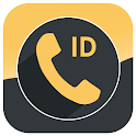 Caller ID Name & Address - Phone Number Lookup icon